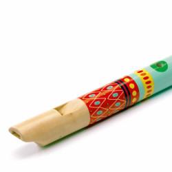 Flauta Animambo