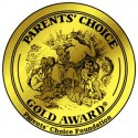Parent's choice gold award - USA