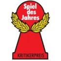 Juego del año - Premio de críticos (Alemania)
