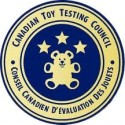 Best bet of toy testing council - Canada