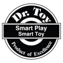 Dr. Toy Smart Play Smart Toy Award