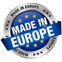 Hecho en la Unión Europea